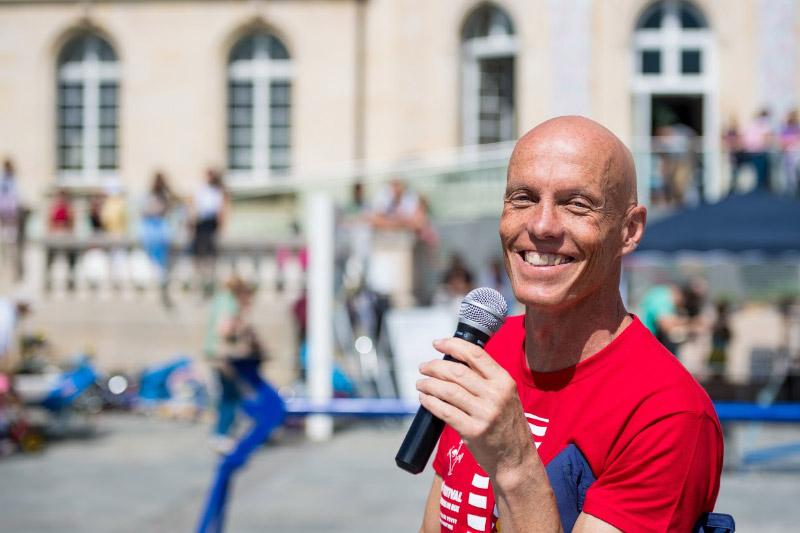 Coquino - Frédéric Klink