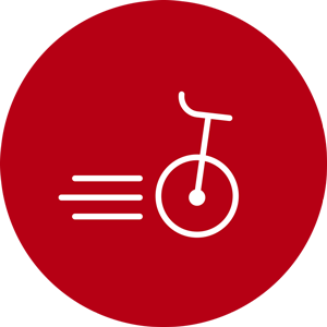 Cours de monocycle en Suisse romande