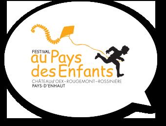 Festival au Pays des enfants