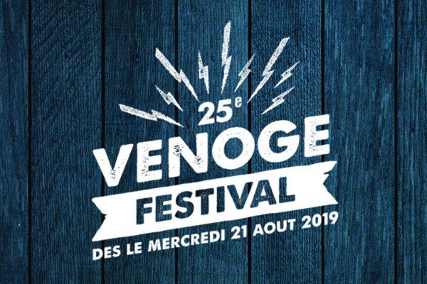 Venoge Festival, journée des familles